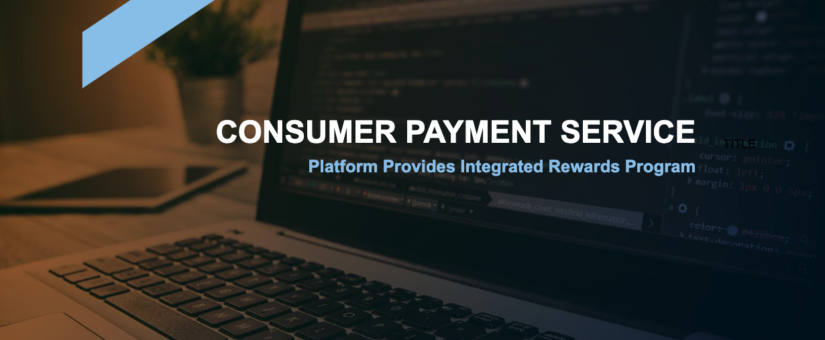Consumer Payments Service