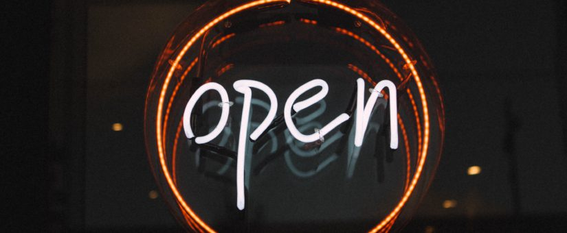 Taking Your Software Code Open Source & How It Changes the Business Focus