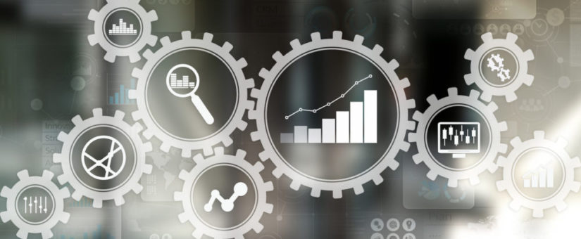 How Analytics Measuring Output and Outcome Bring Value to Scaling Agile