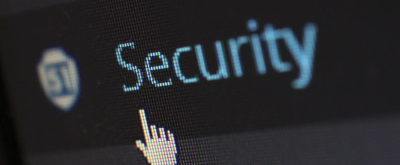 The 5 Principles to Building an Application Development Security Mindset