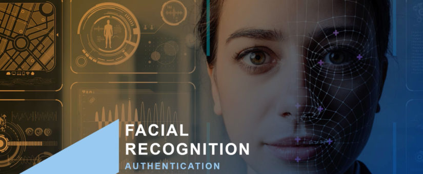 Facial Recognition | Authentication