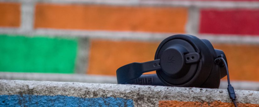 Assessing Audio Quality with Deep Learning