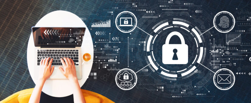 How Data Privacy Can Enhance Financial Institutions' Digital Customer Experience