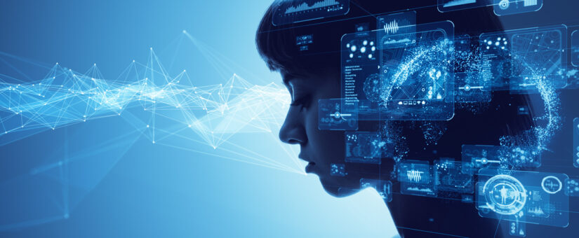 Handling the Challenges of AI Deployment